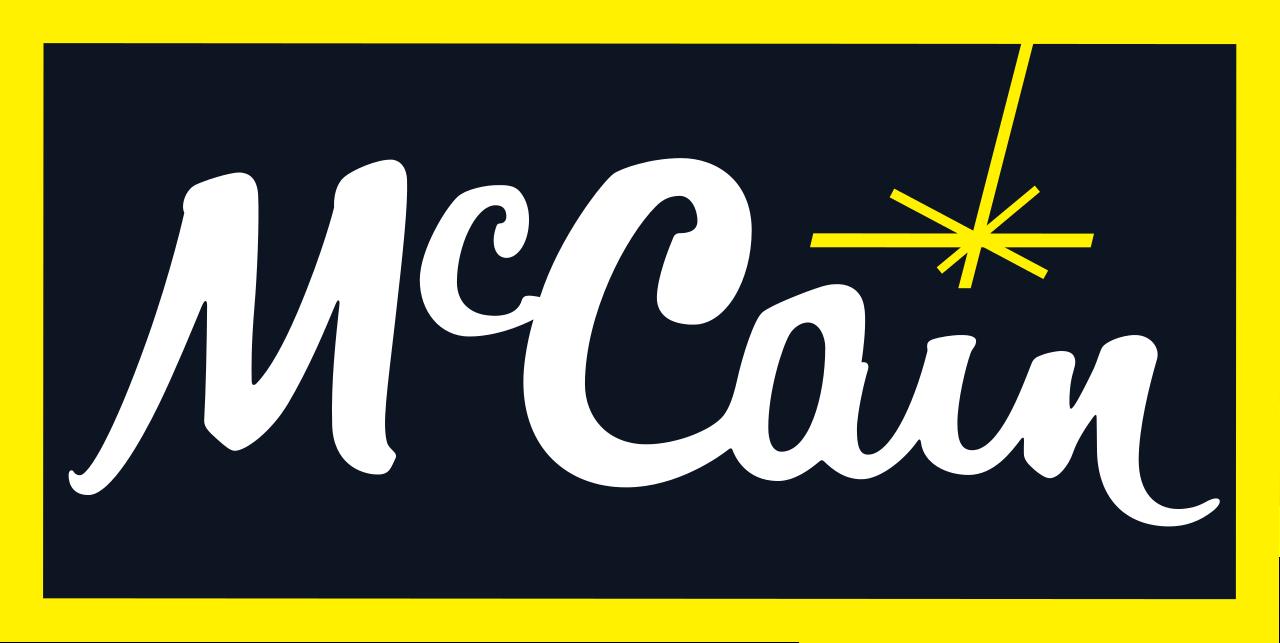McCain-Logo_svg