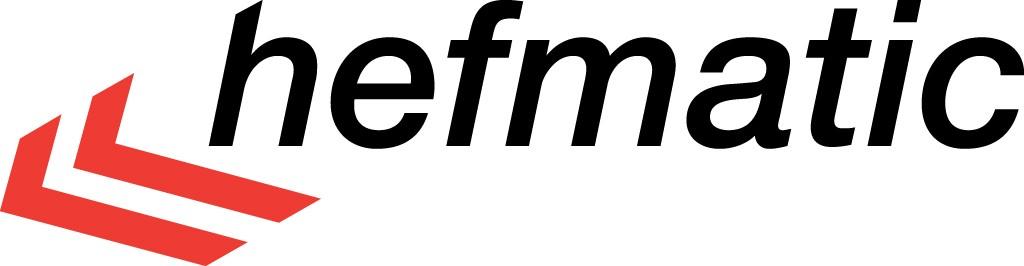 hefmatic-logo