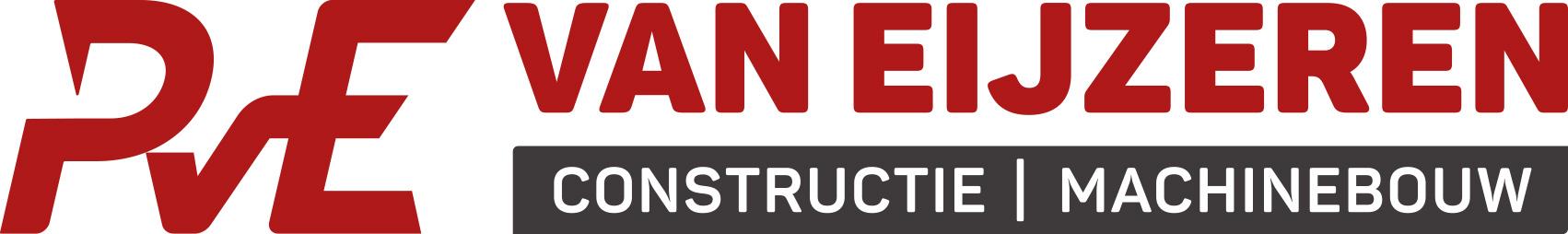 pve_machinebouw_constructie