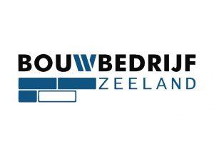 thumbnail_Logo20bouwbedrijf20zeeland-300x219