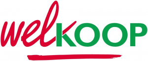 welkoop-300x124