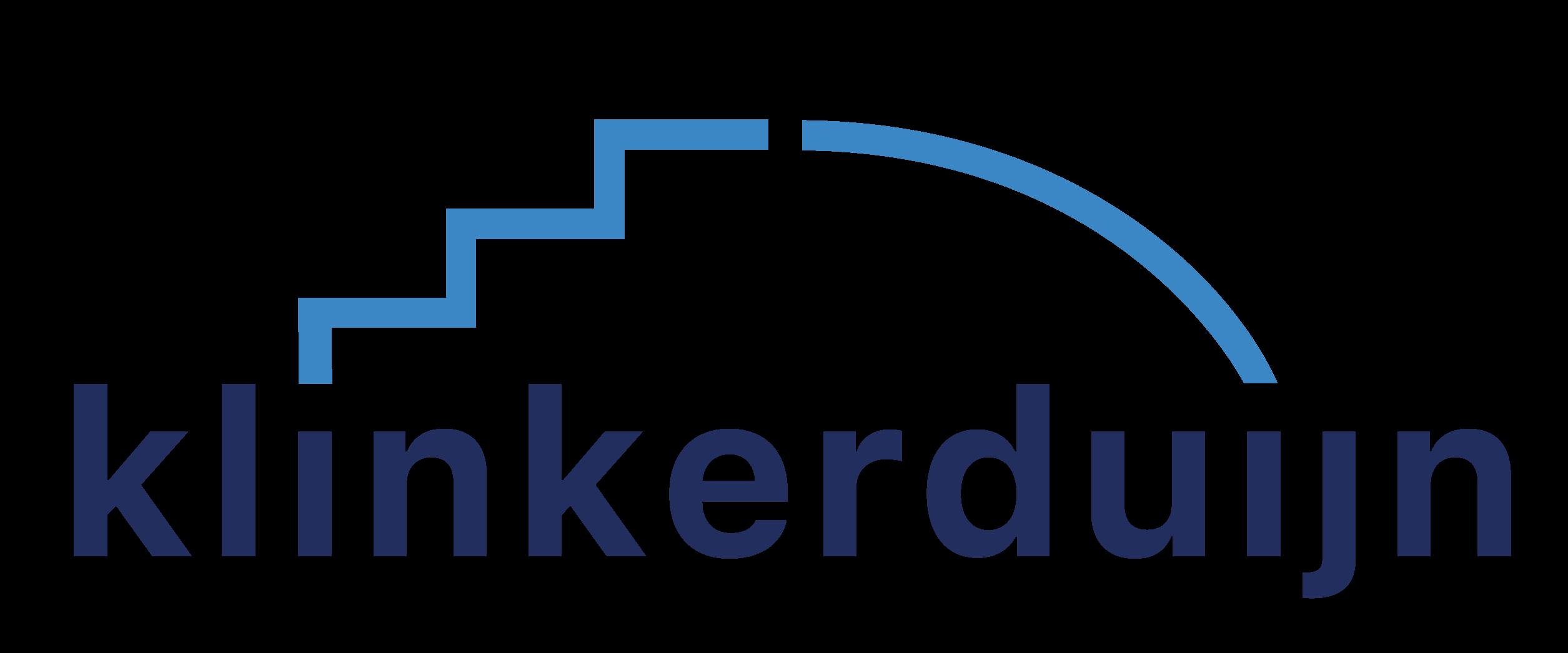 logo-Klinkerduijn_2.0-03
